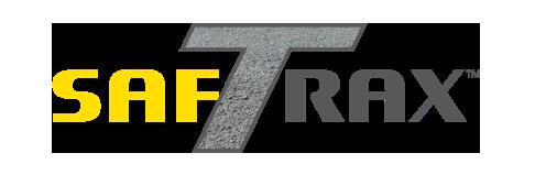 Saftrax Wear Resistant Aluminum Wire Coating